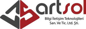 Artsol Bilgi İletişim Teknolojileri Logo